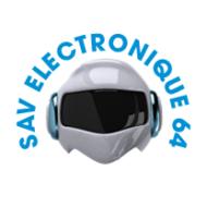 SAV Electronique 64